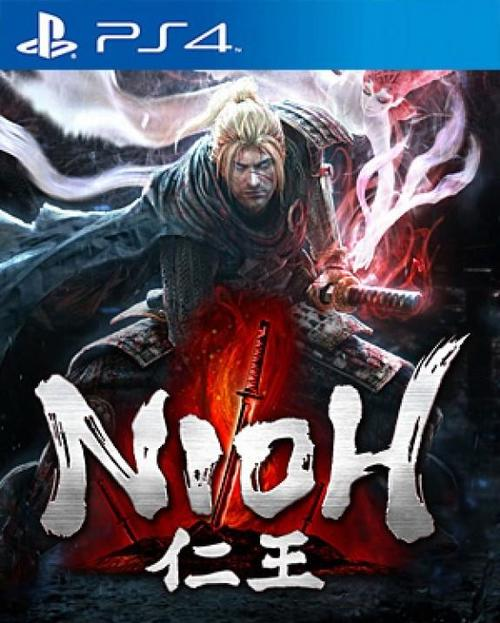 na_cover_art_nioh_ps4.jpg